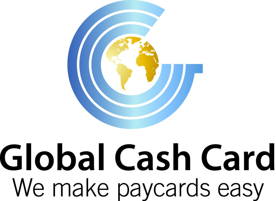 Global Cash Card 2016 Statewide Sponsor