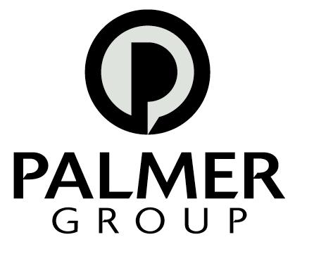 Palmer Group 2016 Statewide Sponsors