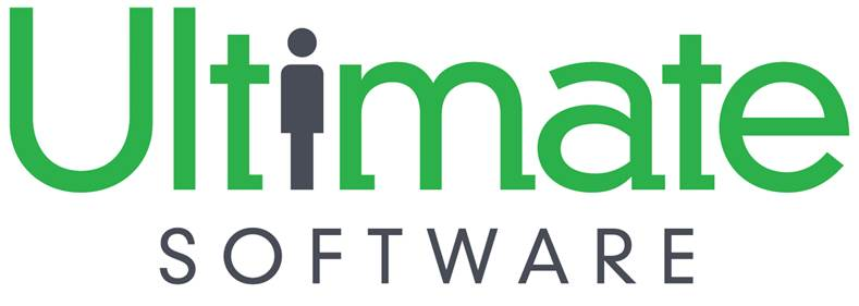 Ultimate Software 2016 Statewide Sponsor